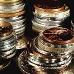 geld_sparen_tierversicherung